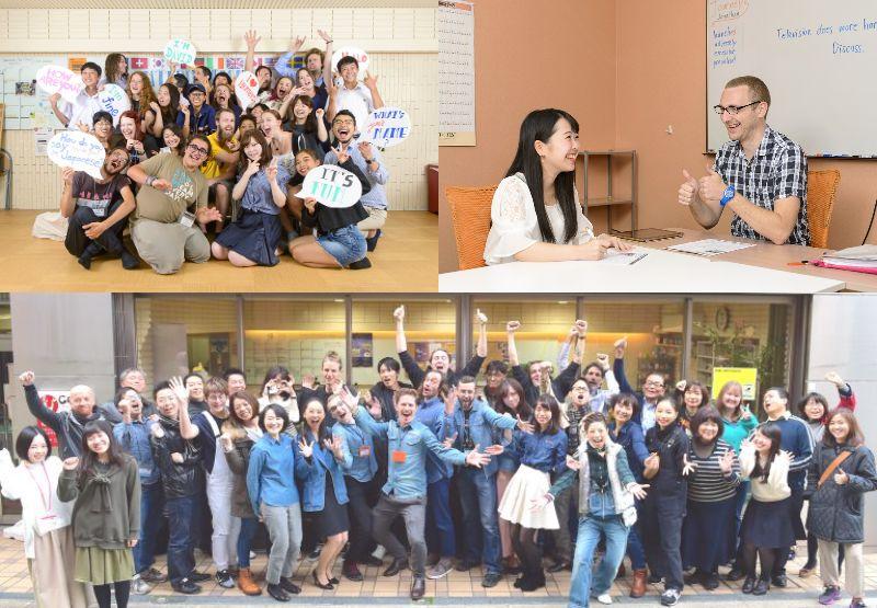 留学比較Styleがオススメする日本国内で英語を学ぶならココだ!≪2021年7月12日更新≫