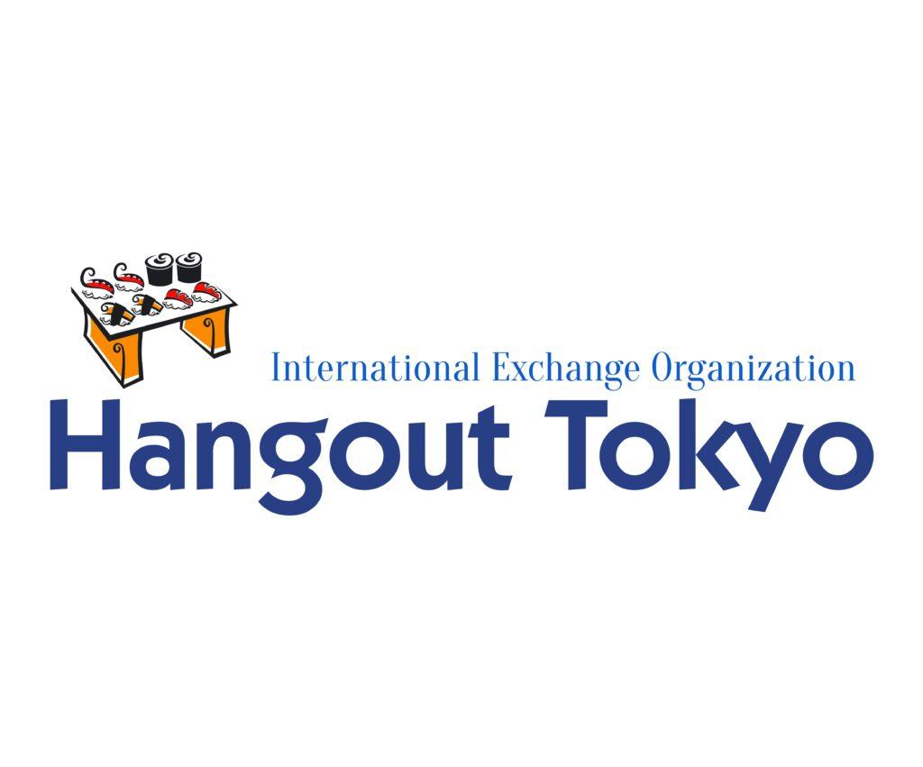 Hangout Tokyo