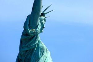 ニューヨークでの美大留学