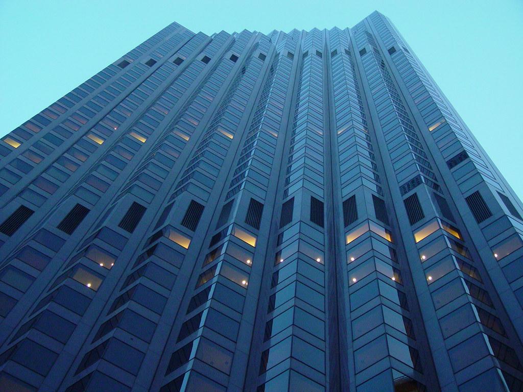 【格安留学】海外の銀行口座について【0円留学】
