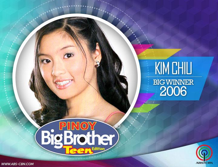 Kim Chu(キム・チュー)2