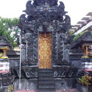 【バリ島留学】インドネシア観光地