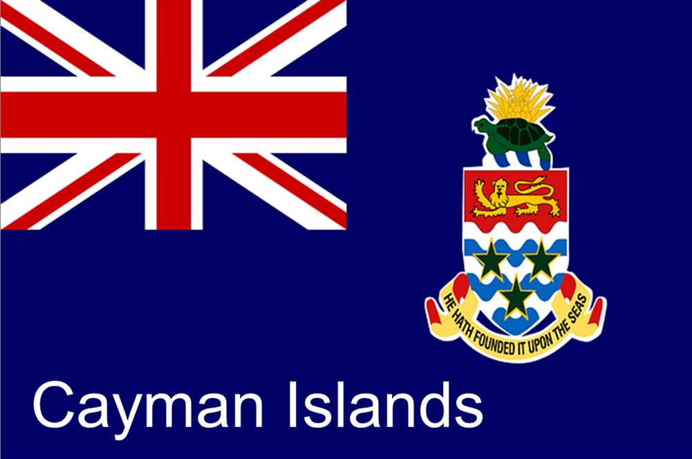 ケイマン諸島のワクチン接種率_コロナ対策
