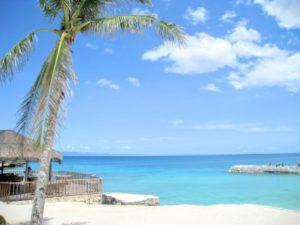 渡航前におさえたい!フィリピン 台風シーズンと対策
