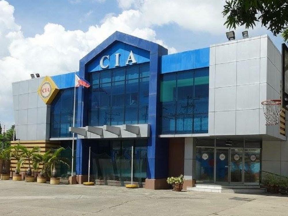 フィリピン留学 セブ島留学 CIA (Mandaue City)