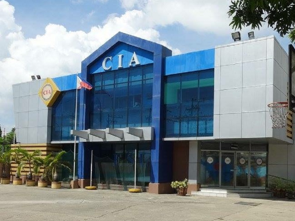 フィリピン留学 セブ島留学のCIA