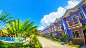 CG Academy フィリピン留学 セブ島留学