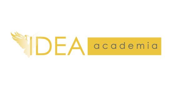 【セブ島留学】IDEA ACADEMIA【年末年始留学】