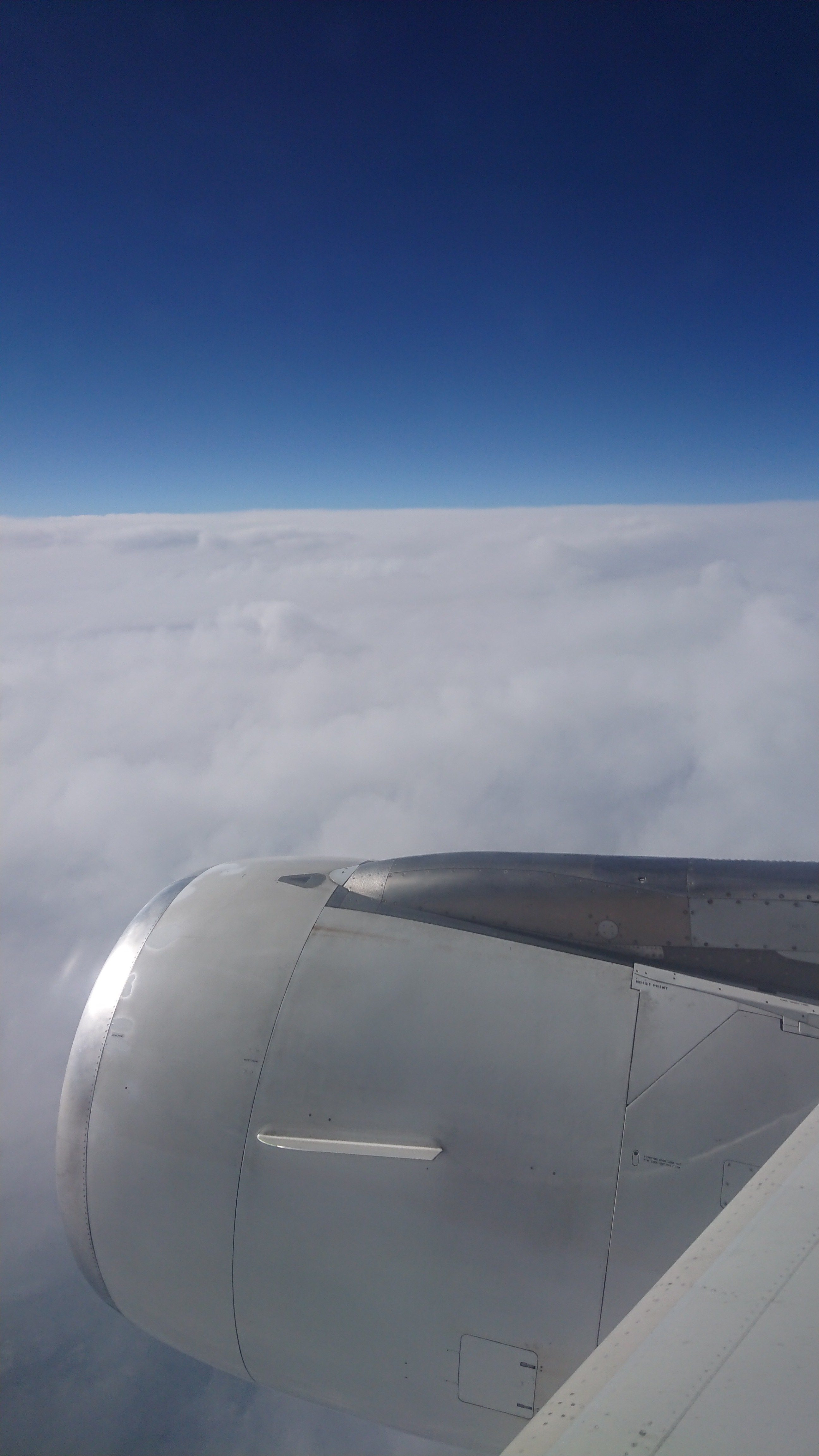 【セブ島留学】魅惑の航空写真★【0円留学】