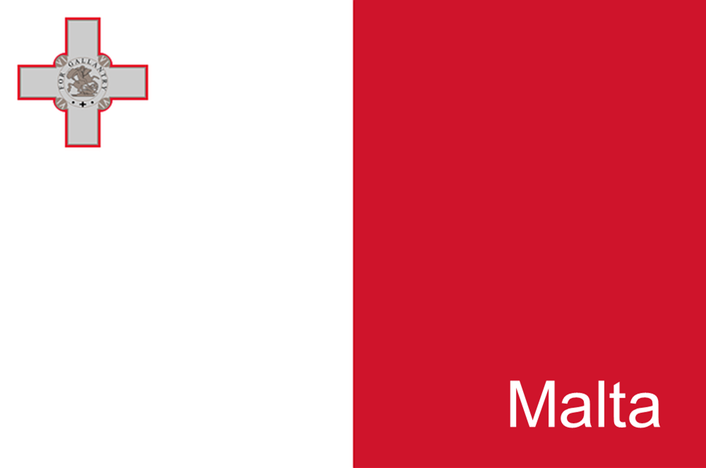 マルタ共和国のワクチン接種率_コロナ対策