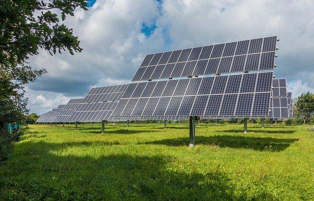 ドバイのSDGS 持続可能な都市 サスティナブルシティ