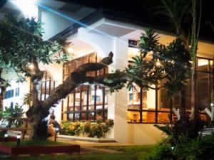 フィリピン セブ島留学 CPI 4