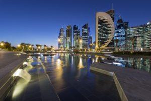 UAE留学 ドバイ留学 カタール