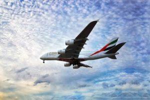 エミレーツ航空 セール情報