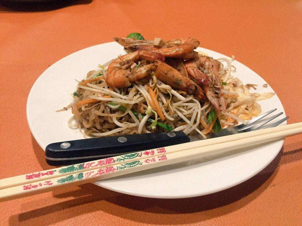CEGA 近くのレストラン カフェ タイ料理屋さんCEGA 近くのレストラン カフェ タイ料理屋さん